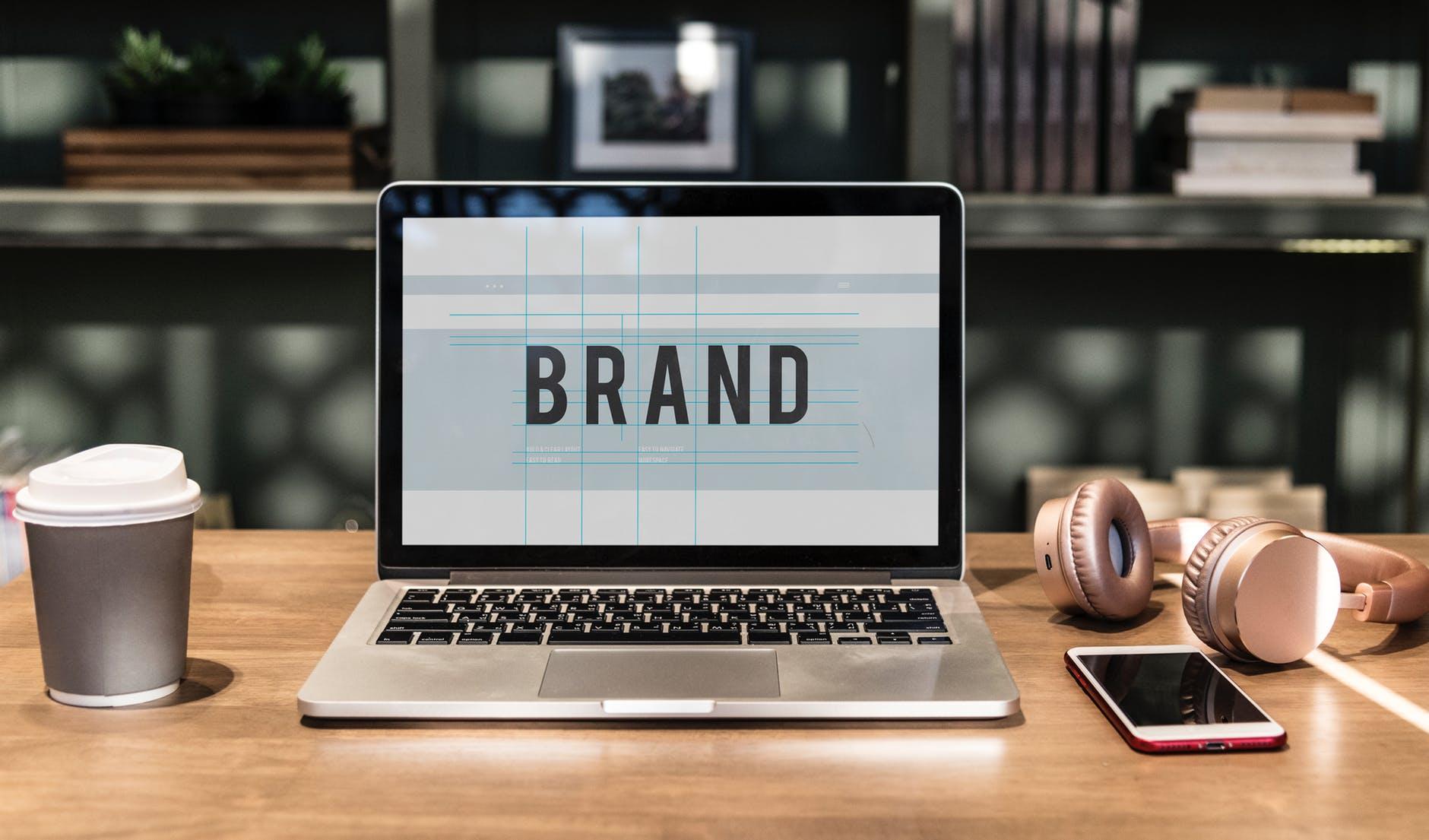 Le besoin d'une image de marque d'employeur pour votre entreprise