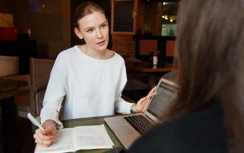 4 Techniques de recrutement et de sélection réussies